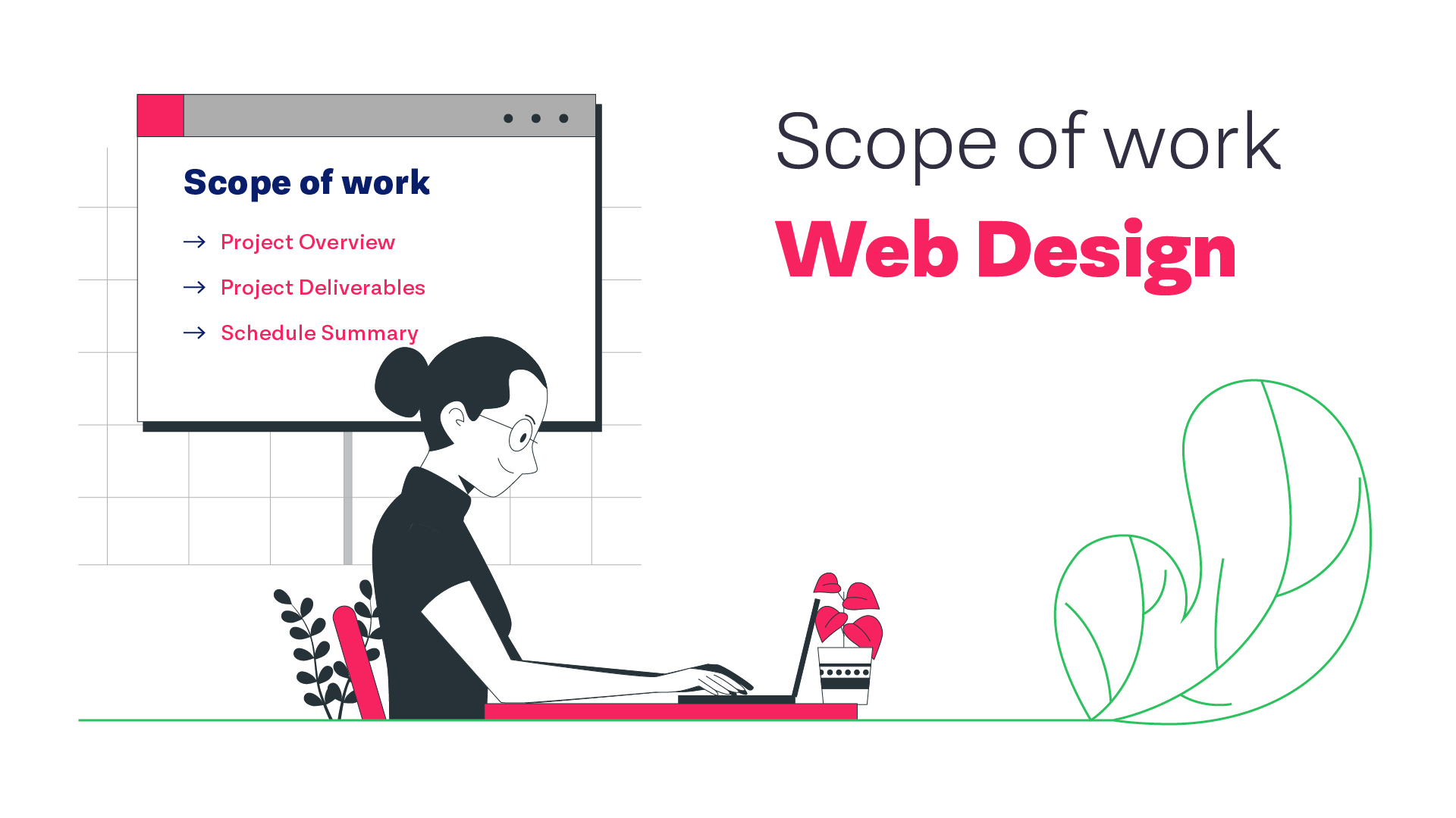 Creating Scope of Work Documents for Your Website Design Clients the Right Way 1 01